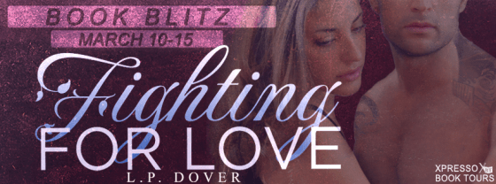 FightingForLoveBlitzBanner3