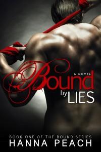 bound-by-lies-final1