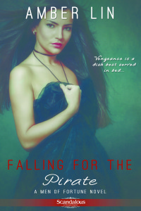 Falling For the Pirate-1600CMYK