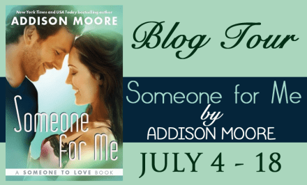 SomeoneforMe_BlogTour