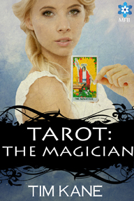 Tarot Cover Art small