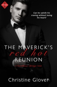 The Maverick_s Red Hot Reunion