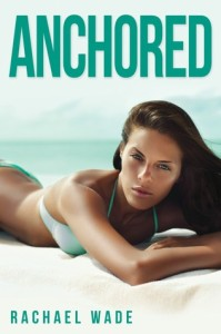 AnchoredCover