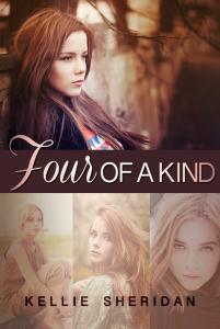 fourofakind