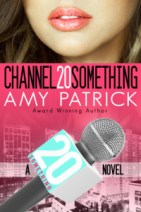 Channel20Something