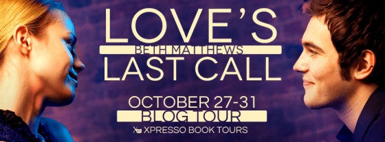 LovesLastCallTourBanner1