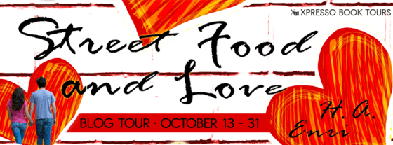 StreetFoodandLoveTourBanner