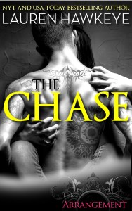The-Chase