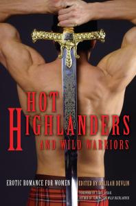 HotHighlanders_hires