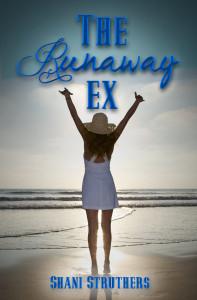 RunawayEX_Cover