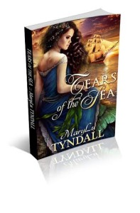 Tears of the Sea 3
