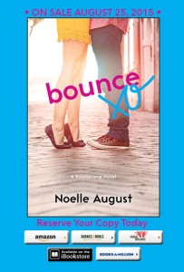 BounceCoverReveal