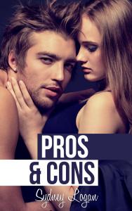 NEW P&C eBook Cover (1)