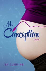 Ms Conception_Jen Cumming_cover