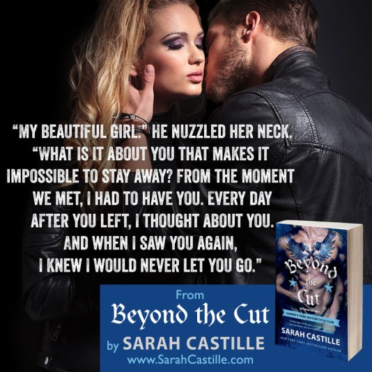 BeyondTheCut_Teaser3