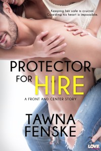 Protector_For_Hire