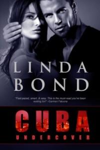 Cuba Undercover2[5]