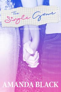SingleGame