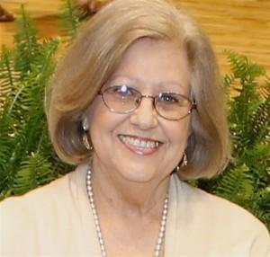 N.E. Brown