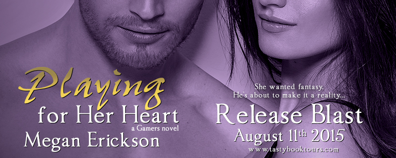 playing-for-her-heart-megan-erickson-release-blast