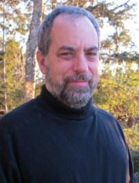 Matt Buchman_3