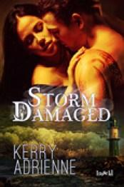 KA_StormDamaged_coverfr