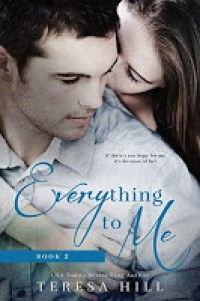 everything to me 2