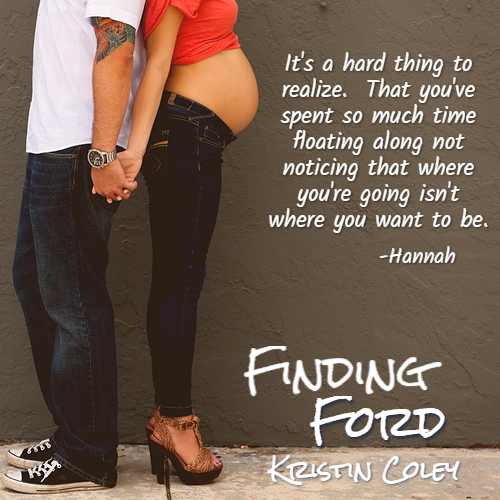 Teaser 3 Finding Ford - Hannah Quote (1)