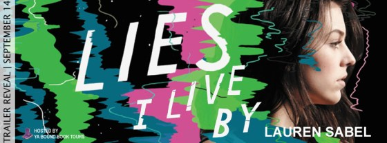 lies-i-live-by-trailer-banner