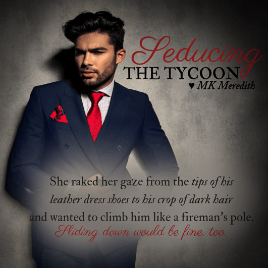 seducing-the-tycoon-3-done-3