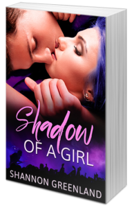 shadow-of-a-girl-cover