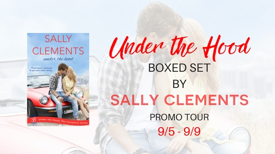 under-the-hood-promo-tour-banner