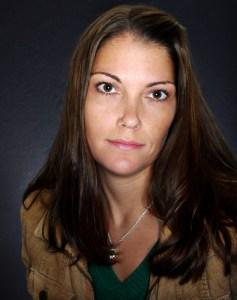 julie-cross_author-photo