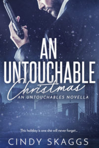 an-untouchable-christmas-bk-2
