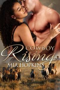 miahopkins_cowboyrising-copy