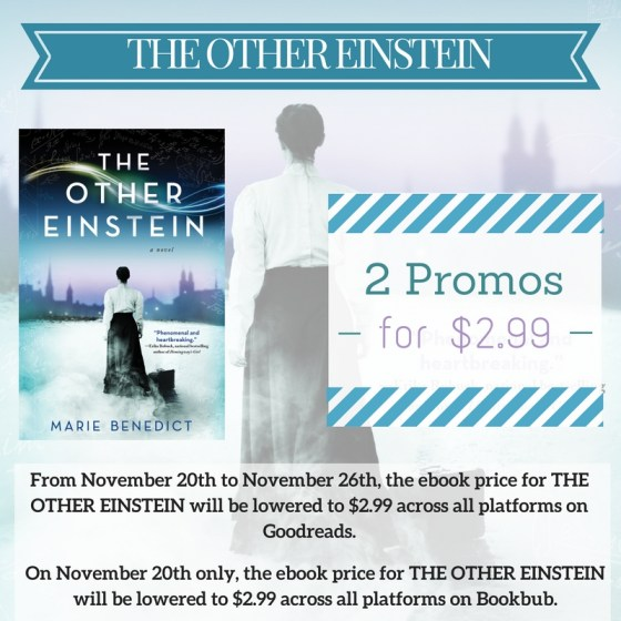 the-other-einstein-e-book-promo