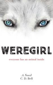 weregirl-final-high-res-cover