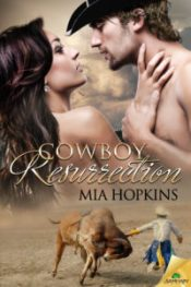 cowboy-resurrection-final-cover-copy
