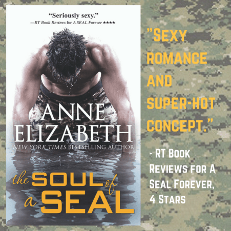 the-soul-of-a-seal-graphic