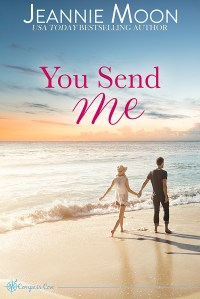 You Send Me cover