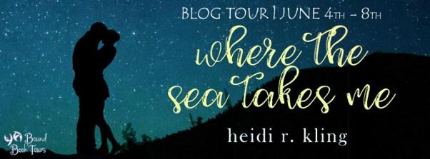 Where the Sea Takes Me banner