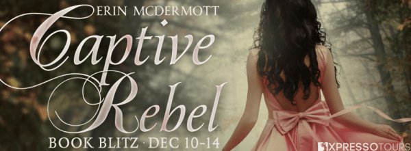 Captive Rebel blitz banner