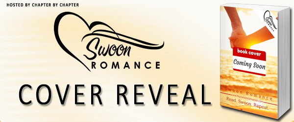 Swoon Romance cover reveal banner