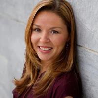 Diana Rodriguez Wallach author photo