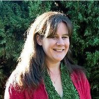 Shirlee McCoy author photo