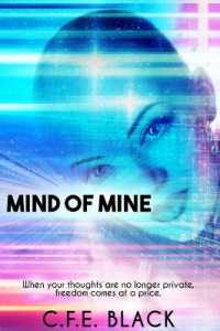 Mind of Mine cover