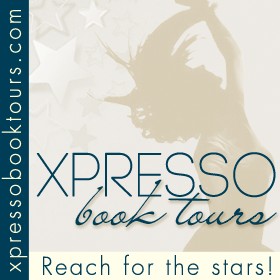 Xpresso Tours graphic