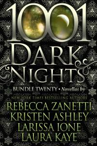 1001 Dark Nights bundle 20