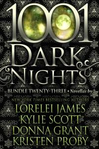 1001 Dark Nights bundle 23