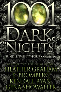1001 Dark Nights bundle 24